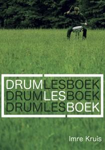 Drumlesboek